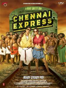 Chennai-Express-Released-3-Dialogue-Promos-Feat.-Shahrukh-Khan-and-Deepika-Padukone