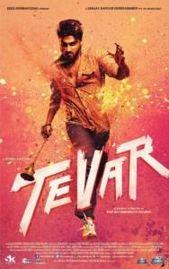 Tevar_Official_Poster